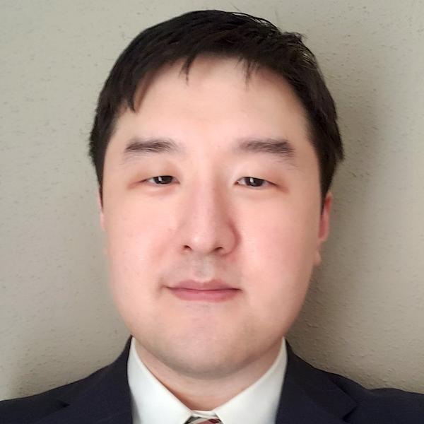 Donghwa Baek, M.D.