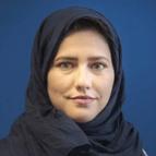 Rehab Mohamed, M.D., M.S.
