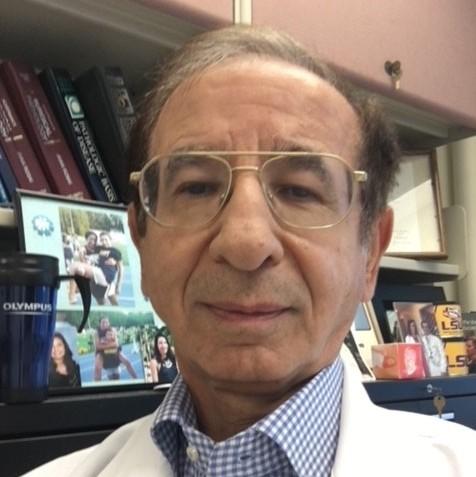 Talaat Sadek Tadros, M.D.