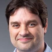 George Zanazzi, M.D., Ph.D.