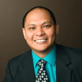 Matt Andrew Macauyam Paz, D.O.