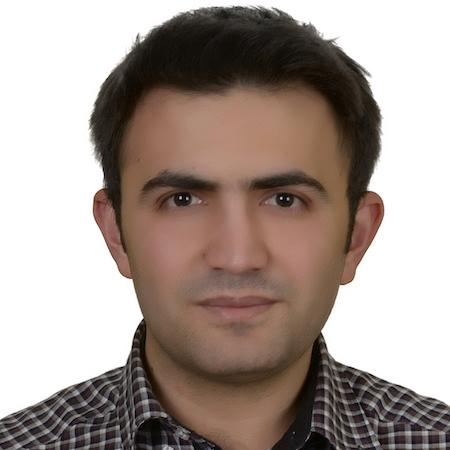 Mehmet Ozcan, M.D.