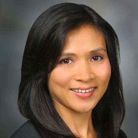 Phyu P. Aung, M.D., Ph.D.