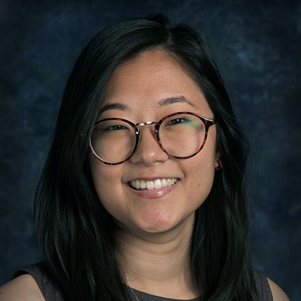 Sharon Song, M.D, M.S.
