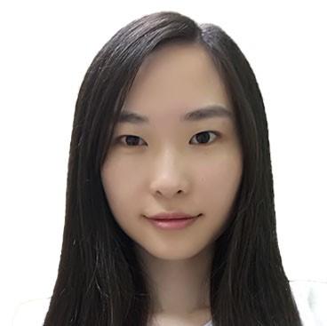 Hsin-Yi Chang, M.D.