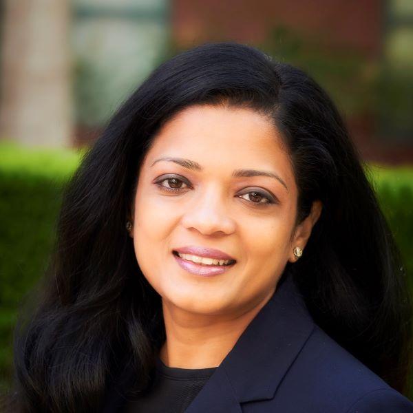 Shweta Agarwal, M.D.