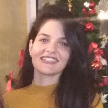 Maria Papazian, M.D.
