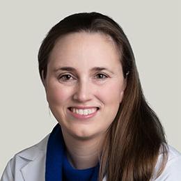 Jennifer A. Bennett, M.D.