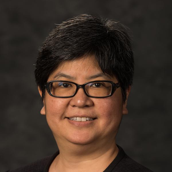 Julie Teruya-Feldstein, M.D.