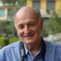 Adrian J. Christie, M.D.