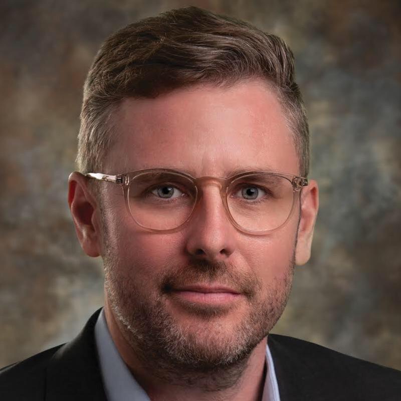 Matthew Oberley, M.D. Ph.D.