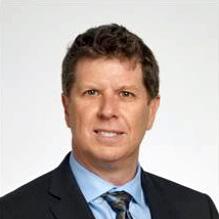 Scott Ethan Kilpatrick, M.D.