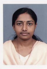 R. Amita, M.D.