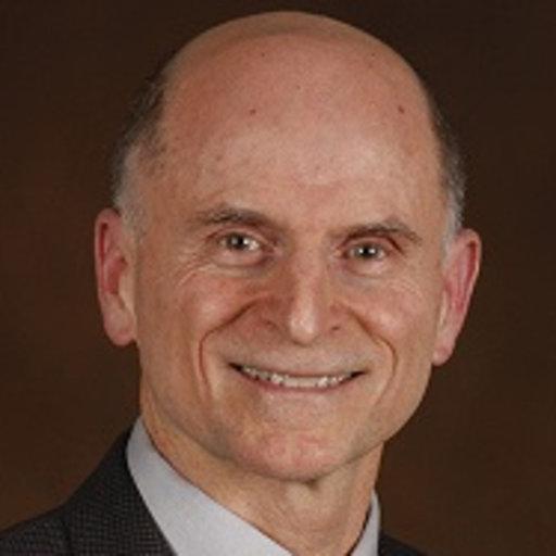Donald S. Karcher, M.D.