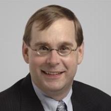 Jonathan Myles, M.D.