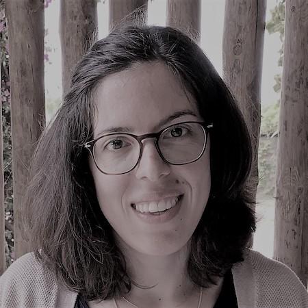 Sofia Lérias, M.D.