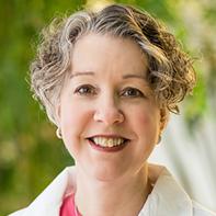 Laura W. Lamps, M.D.