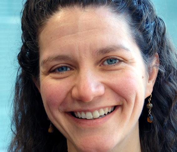 Marisa Rose Nucci, M.D.
