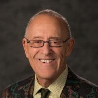 David B. Kaminsky, M.D.