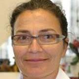 Paulette Fauceglia, M.D.