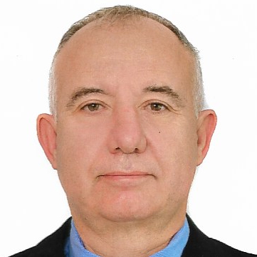 Erdener Ozer, M.D., Ph.D.