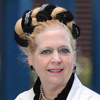 Linda Kathleen Green, M.D.