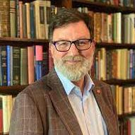 Michael Dray, M.D.