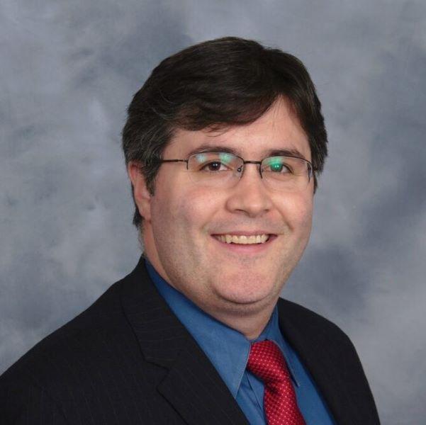 Richard Owings, M.D.