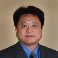 Xiaoxian (Bill) Li, M.D., Ph.D.