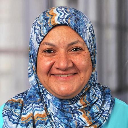 Dalia Y. Ibrahim, M.D., M.Sc.
