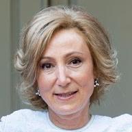 Anna Plotkin, M.D.