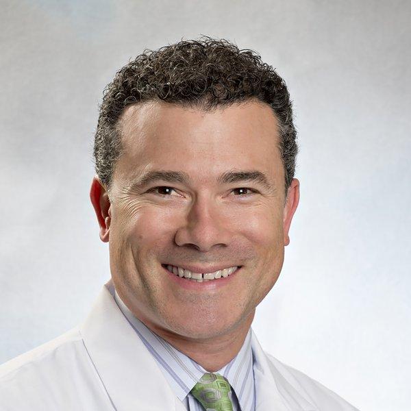 Jason L. Hornick, M.D., Ph.D.