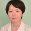 Naoko Tsuyama, M.D., Ph.D.