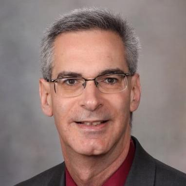 Bradley S. Karon, M.D., Ph.D.
