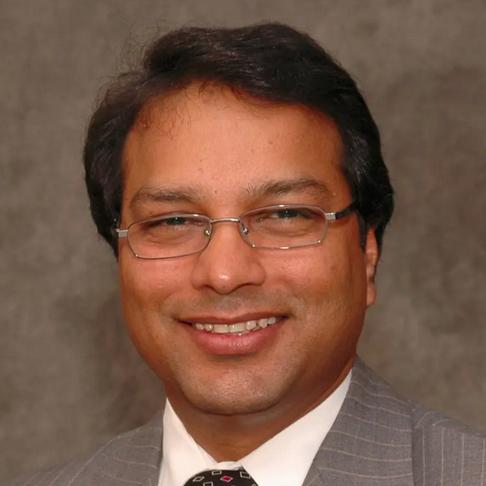 Dhanpat Jain, M.D.