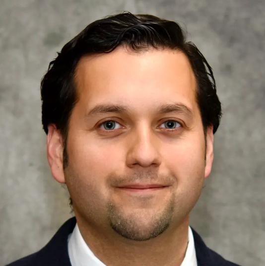 Kurt Schalper, M.D., Ph.D.