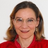 Alice Neumann, M.D.