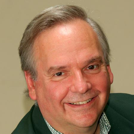 Richard K. Miller, Ph.D.