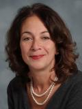 Sylvia L. Asa, M.D., Ph.D.