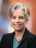 Kristin Karner, M.D.