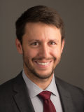 Jared T. Ahrendsen, M.D., Ph.D.