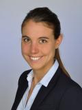 Leonie Frauenfeld, M.D.