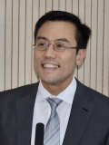Maxwell A. Fung, M.D.