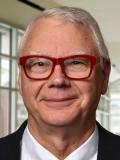 Paul E. Wakely, Jr., M.D.