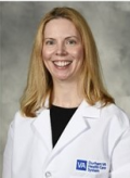 Elizabeth Boswell, M.D.