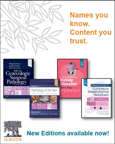 Pathology Outlines - Fellowships as of April 2016, sorted by